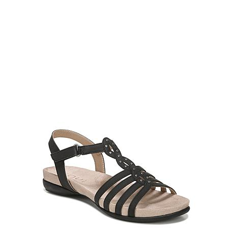 Soul Naturalizer Acadia Ankle Strap Sandal