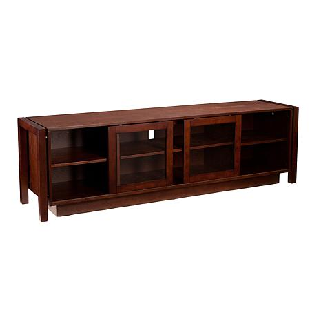 Southern Enterprises Glynn TV/Media Console