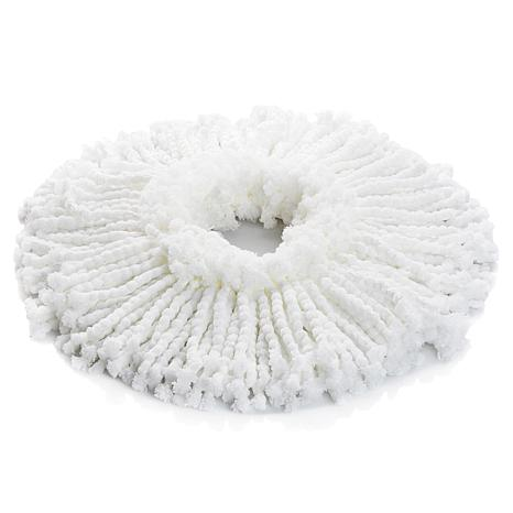 Spin Mop Deluxe Replacement Mop Head