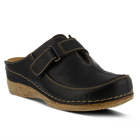 Spring Step Aphylla Clogs