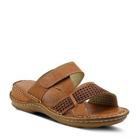 Spring Step Bellamisia Sandals