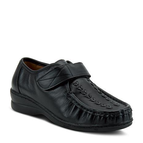 Spring Step Eileena Slip-on Shoes