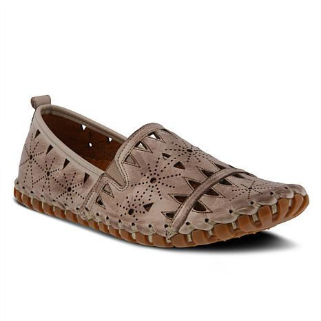 Spring Step Fusaro Loafers