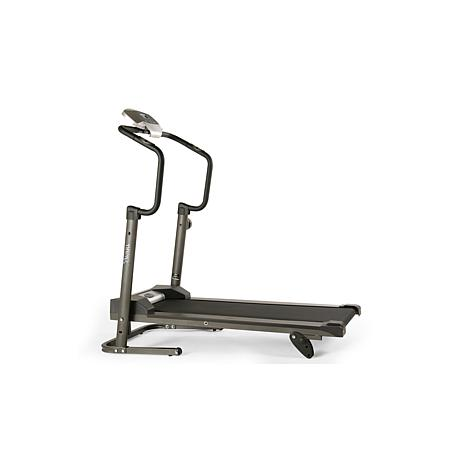 Stamina Avari® Adjustable Height Treadmill