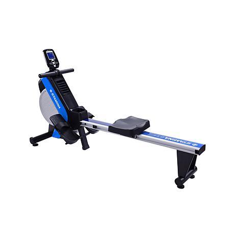 Stamina® DT Plus Rowing Machine 1409