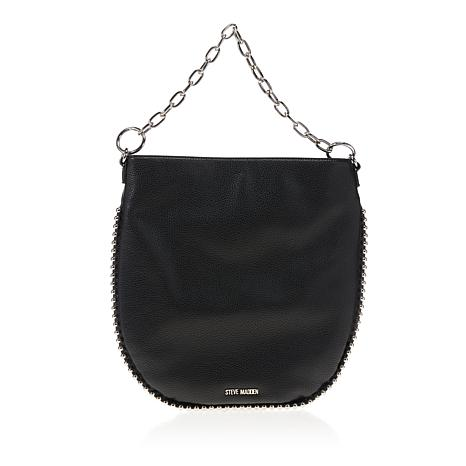 8dd332fc820 steven-by-steve-madden-beth-hobo-and-coin-purse-d-2018081018244747~600837 alt3.jpg