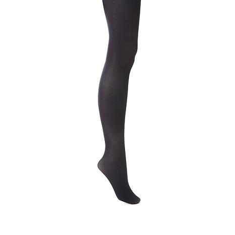 Steven by Steve Madden Opaque Tights