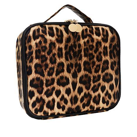 StoreSmith Customizable Organizer Bag