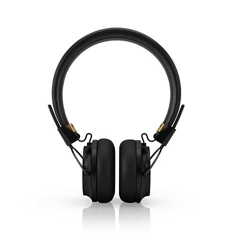 Sudio Regent On-Ear Wireless Headphones