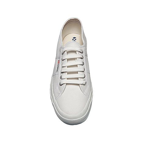 amazon cheap price SUPERGA® Laced shoes cheap sale manchester great sale outlet footaction websites cheap price SOmHU8O