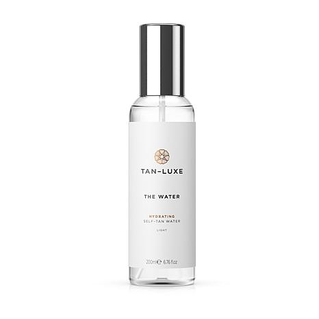 Tan-Luxe The Water Hydrating Self-Tan Water