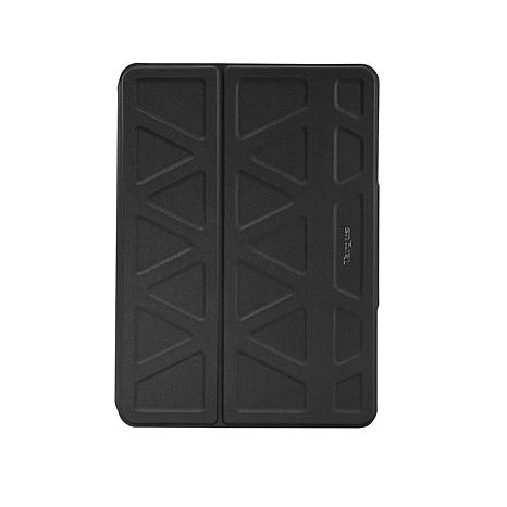Targus 3D Black Protection Case for iPad