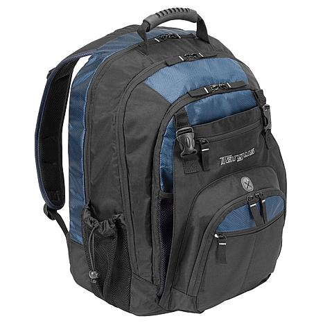 Targus XL Laptop Backpack