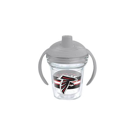 Tervis NFL 6 oz. Sippy with Lid - Falcons