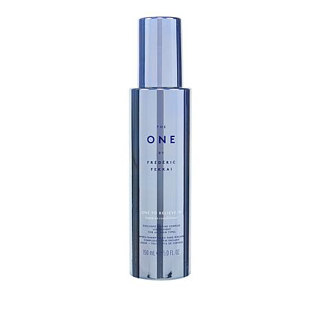 The One by Frederic Fekkai The One To Believe Leave-In Conditioner