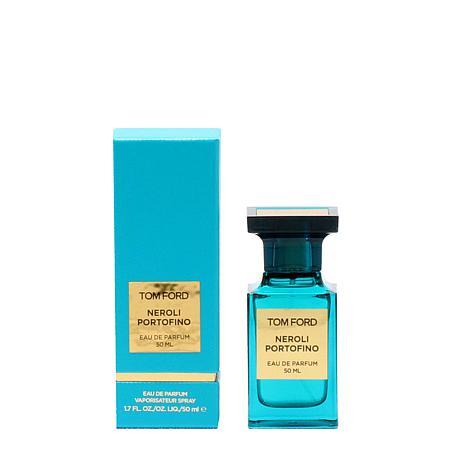 Tom Ford Neroli Portofino Ladies Eau De Parfum Spray 1.7 oz.