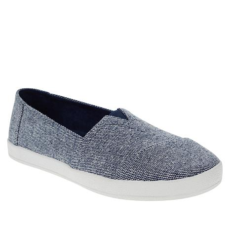 TOMS Avalon Slip-On Shoe