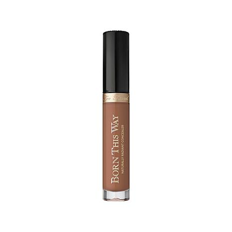Too Faced Born This Way Concealer - Very Deep