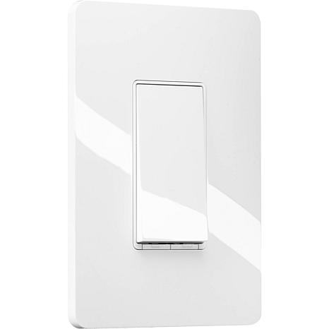 TP-Link HS200 Smart Wi-Fi Light Switch