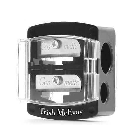 Trish McEvoy Pencil Sharpener