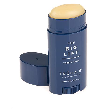 TRUHAIR® The Big Lift Volume Stick