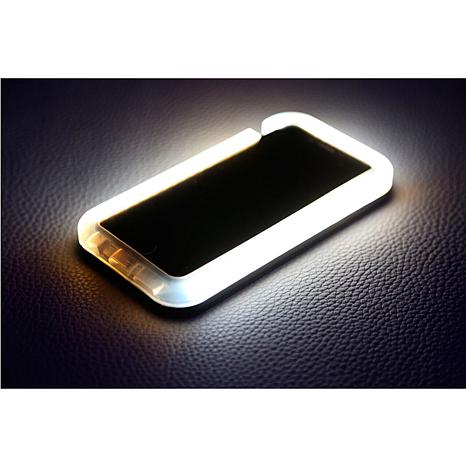 Amazon.com: Ty-Lite 863218000206 Protective LED Lighted ...