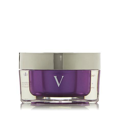 vbeauté Buying Time® Everyday Créme