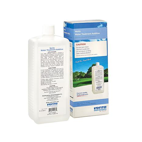 Venta 2-pack Water Additive Treatment