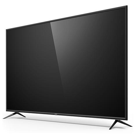 "VIZIO E-Series 65"" 4K Ultra HD HDR Smart TV"