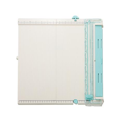 We R Memory Keepers Trim Amp Score Board 8301275 Hsn