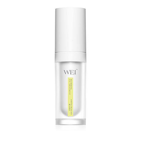 Wei™ Chestnut/Black Soy Refirming Eye Beauty Treatment