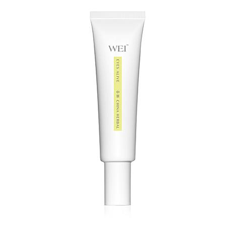 Wei™ China Herbal Eyes Alive Cream - .5 oz.