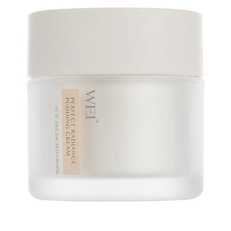 Wei™ Five Sacred Grains Radiant Pudding Cream