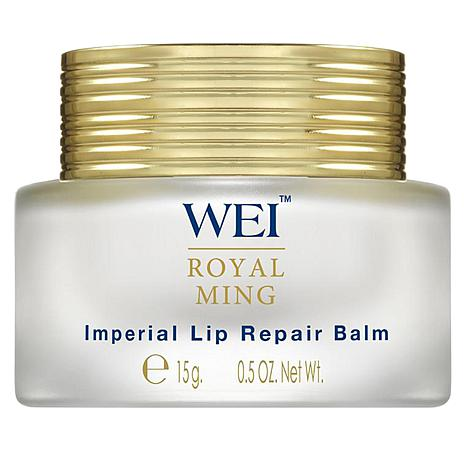 Wei™ Royal Ming Imperial Lip Repair Balm - Auto-Ship®