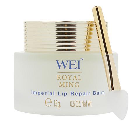 Wei™ Royal Ming Imperial Lip Repair Balm