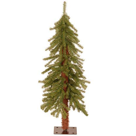 Winter Lane 3' Hickory Cedar Tree