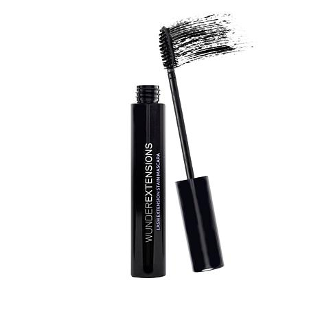Wunder2 WunderExtensions Lash Extension Stain Mascara