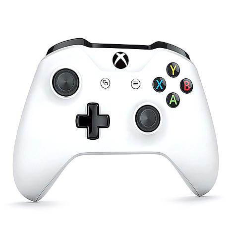 """Xbox One S Controller with """"Red Dead Redemption 2"""" Game"""