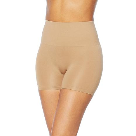 Yummie 3-pack Seamless Shaping Shortie