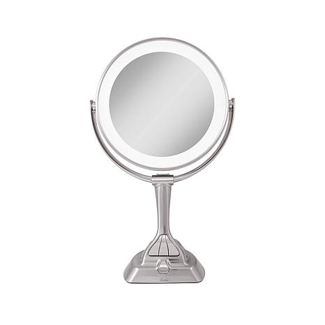 Zadro LED Variable Next Generation™ Vanity Mirror