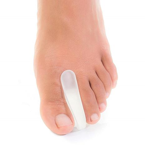 ZenToes Gel Toe Separators