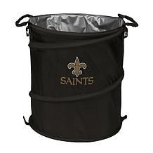3-in-1 Cooler - New Orleans Saints