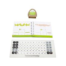 A. Griffin® Garden Cricut Cartridge with $10 Credit