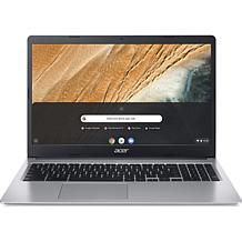 "Acer Chromebook 315 15.6"" 4GB RAM eMMC Touchscreen Chromebook"