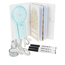 American Crafts Journal Starter Bundle