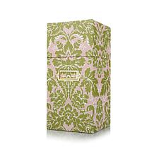 "Anna Griffin® 12"" Embossing Folder and Plate Storage Box"