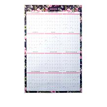 Anna Griffin® At-A-Glance Wall Calendar