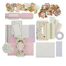 Anna Griffin® Shutter Card Making Kit