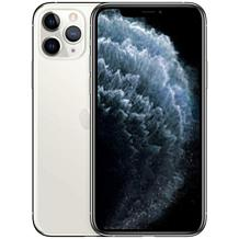Apple iPhone 11 Pro GSM/CDMA Unlocked Smartphone