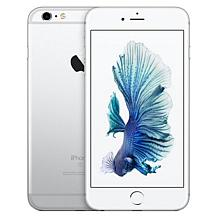 Apple iPhone® 6s Plus Unlocked GSM 4G LTE Phone